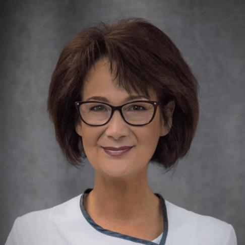 Dr. Györe Márta